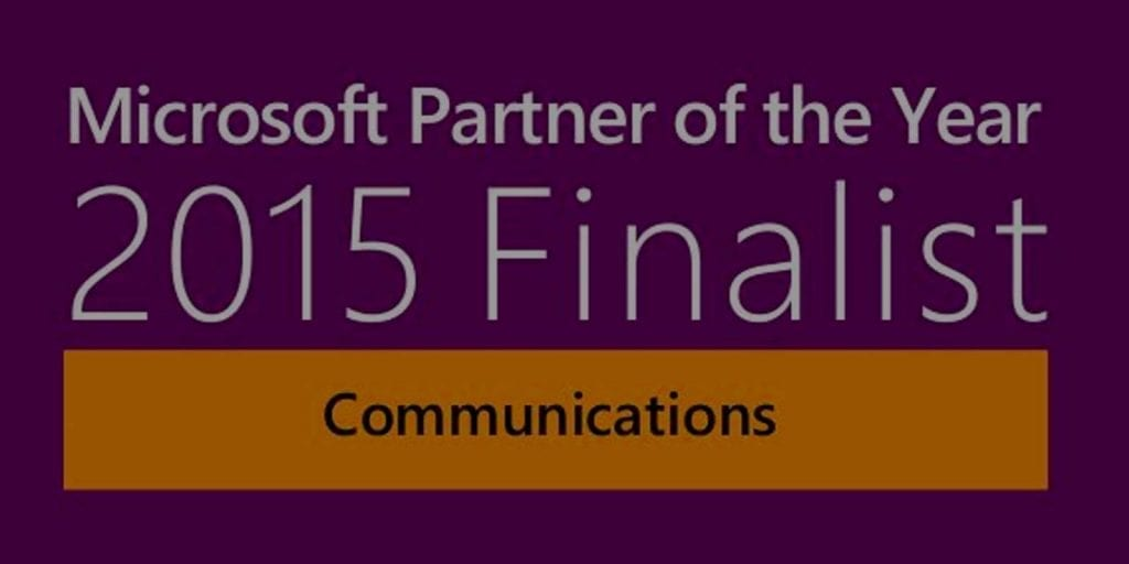 Blog-Recognised_finalist_microsoft_partner