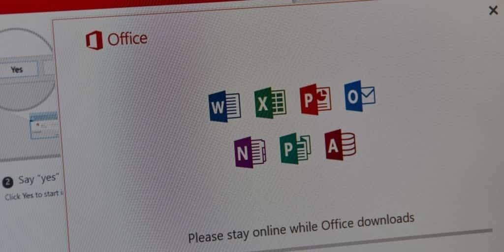 blog-office_365_e5_whats_new