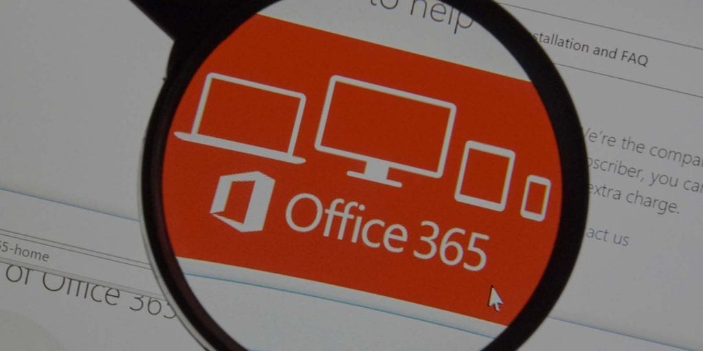 Blog-upgrading_to_office365