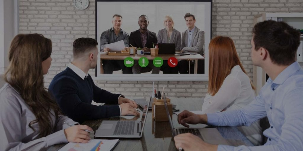 Blog-the_next_generation_of_video_conferencing