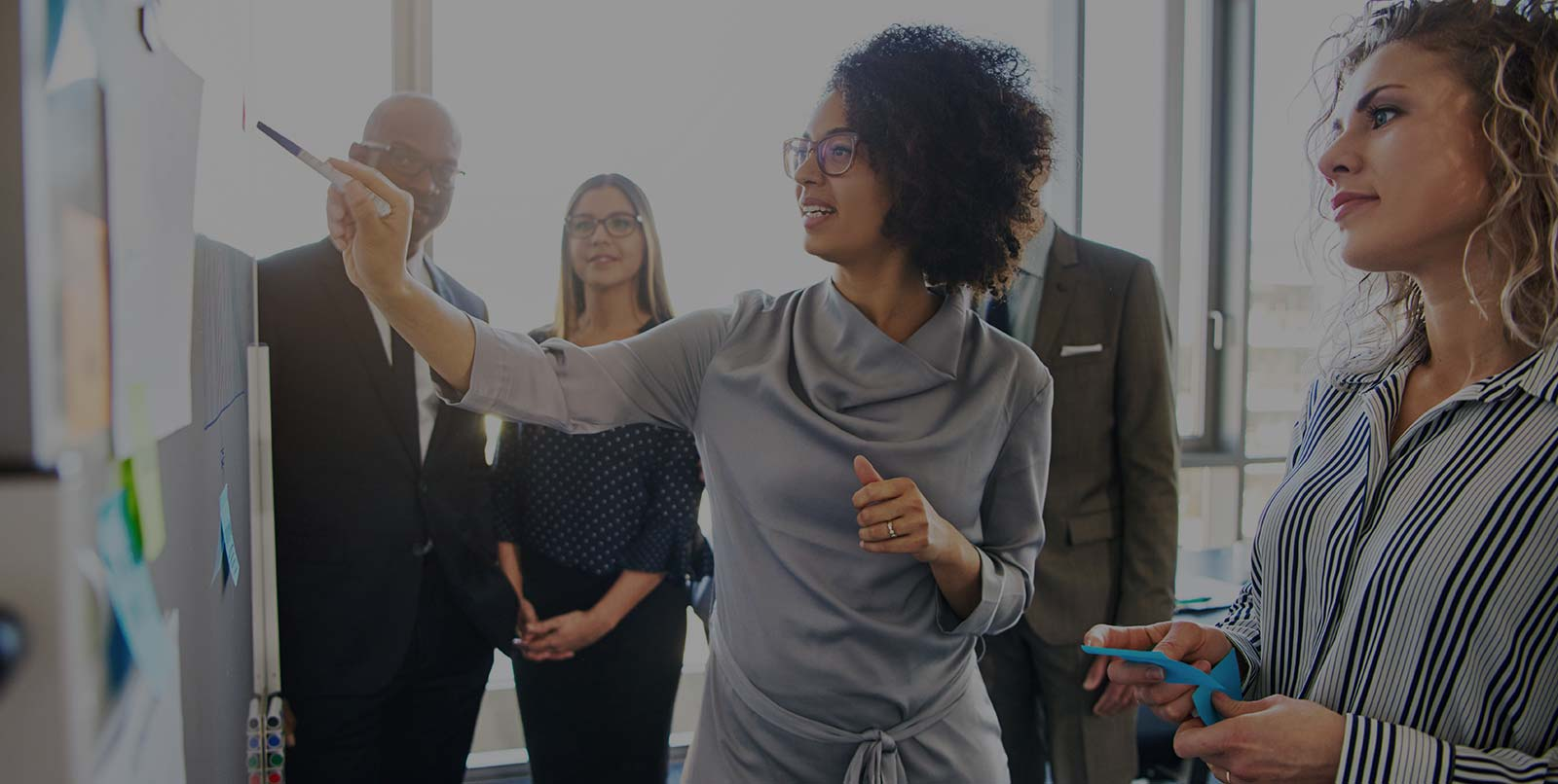blog-how-to-improve-workplace-communication