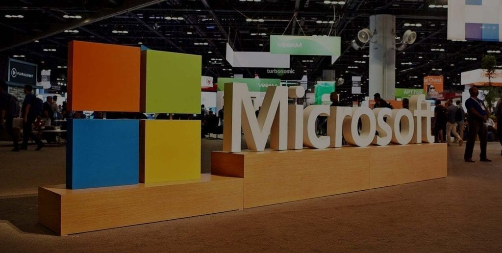 blog-microsoft-ignite-2017-roundup