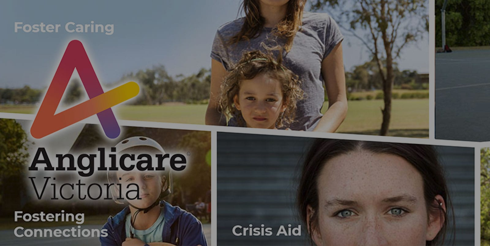 blog-icomm-helps-anglicare-victoria-better-service-community