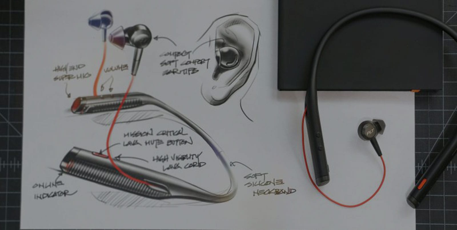 blog-plantronics-voyager-6200-uc-review