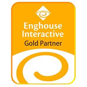 technologies-enghouse-interactive-gold-partner