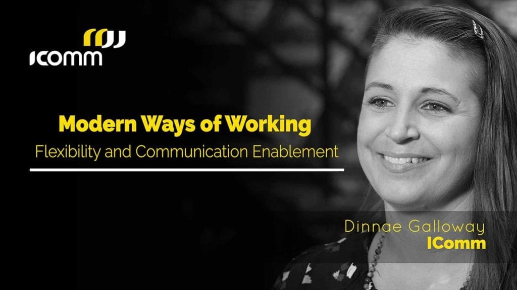 icomm-blog-Modern-Ways-Working-Flexibility-Communication