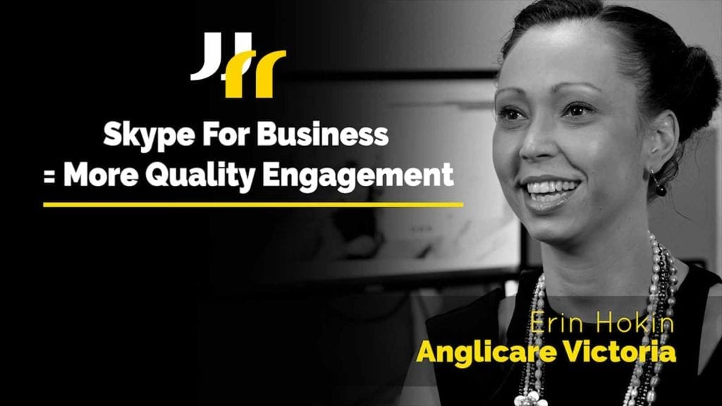 icomm-blog-anglicare-S4B-more-quality-engagement